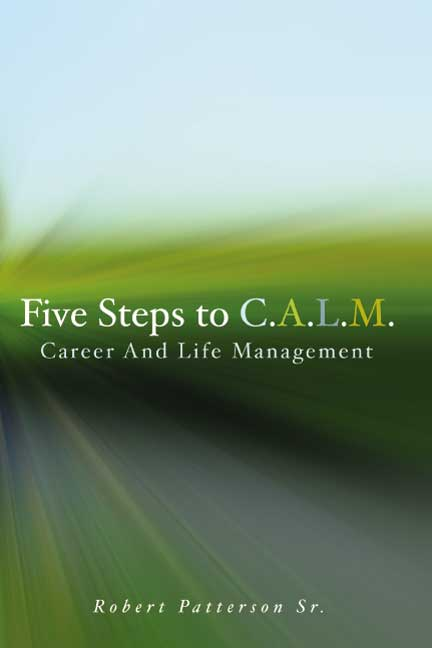 five-steps-to-calm