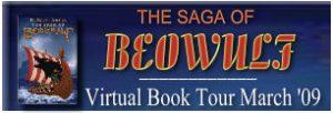 the-saga-of-beowulf-banner