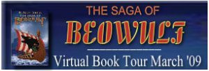 the-saga-of-beowulf-banner