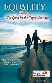 equality-the-quest-for-the-happy-marriage