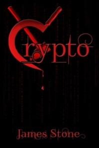 Crypto_sm