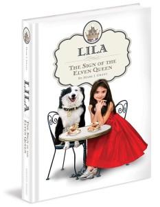 Lila-233x300