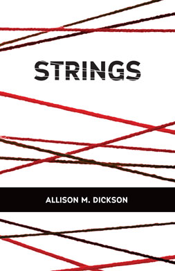 Strings_Cover_253x391