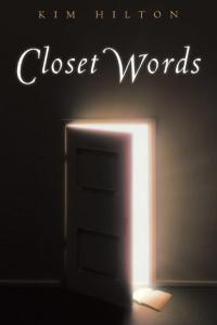Closet Words cover