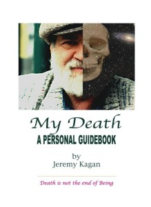 My-Death-A-Personal-Guidebook