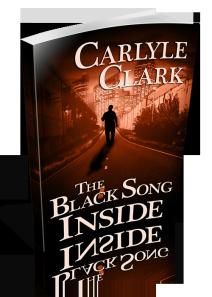The-Black-Song-Inside