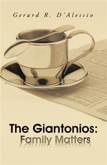 The Giantonios