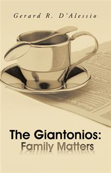 The Giantonios