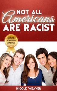american (4)