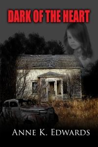 DarkoftheHeart_ebookcover