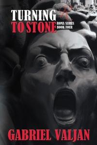 TurningtoStone_FlatforeBooks (1)