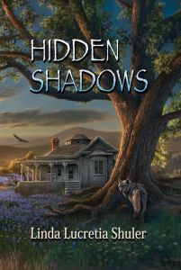 HiddenShadows_med