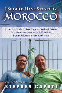 Morocco_med