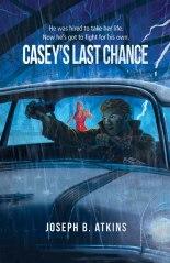 casey'slastchance800px