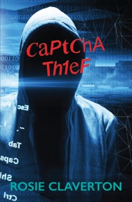 CaptchaThief-Cover-HighRes