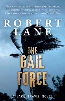 Gail Force Cover Art.jpg
