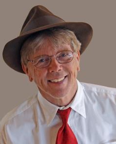 Author Mark S. Bacon 5052 - smlr