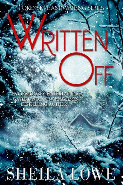 Written Off_Sheila Lowe Cover Final