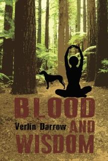 BloodandWisdom_w12516_750