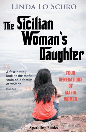 Sicilian Woman-US-revised.indd